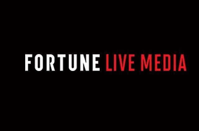 Fortune Live Media